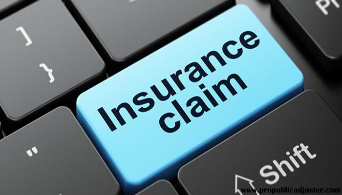 Homeowners Insurance Company >> What You Need to Know About Claims - Ocala Insurance