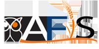 Farm Insurance Ocala