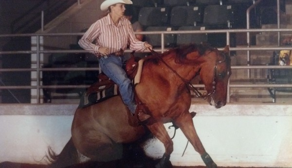 horse-farm-insurance-ocala