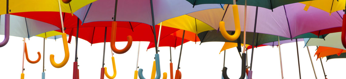 Umbrella Insurance Ocala