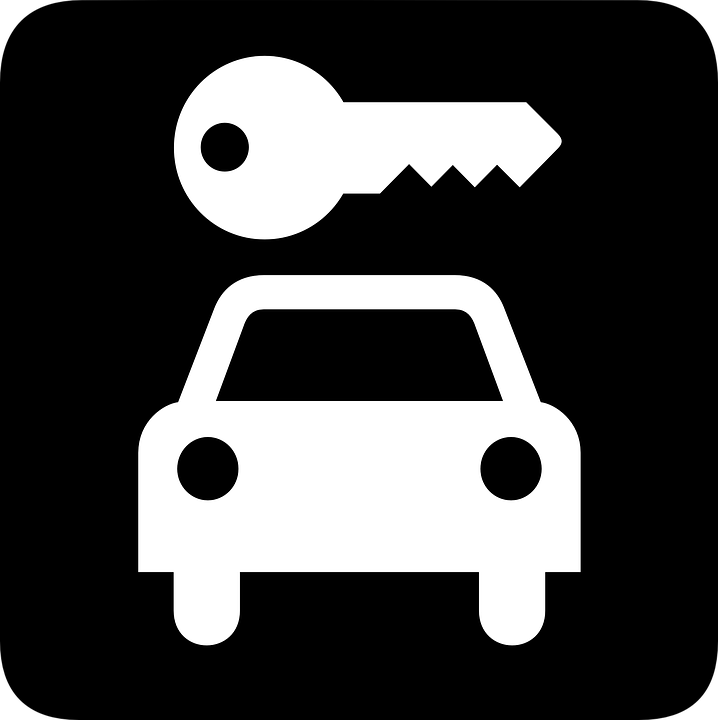 Rental Car Two Drivers Insurance Coverage