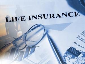 life+insurance