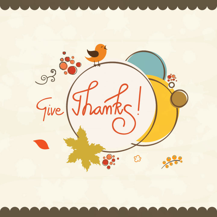 NV07_Thanksgiving_26_Aug_02