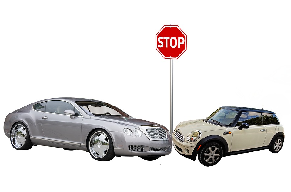 How To Lower Car Insurance State Farm
