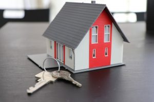 Homeowners Insurance Coverage Tips
