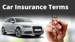 Insurance Myths